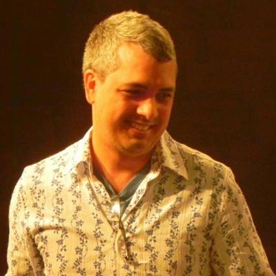 Afonso Andrade