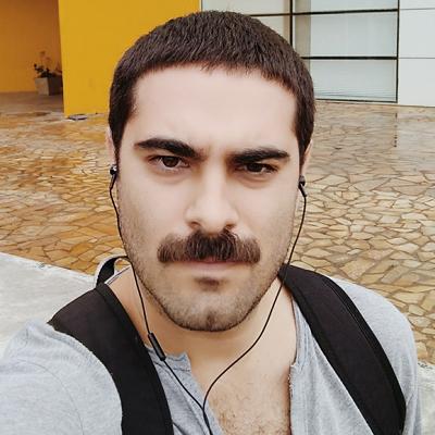 Paulo Proença