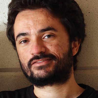 Flávio Henrique Silveira