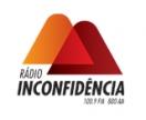 Programação FM 100,9 - 2018