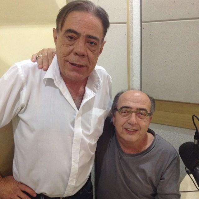 Pedro Paulo Cava