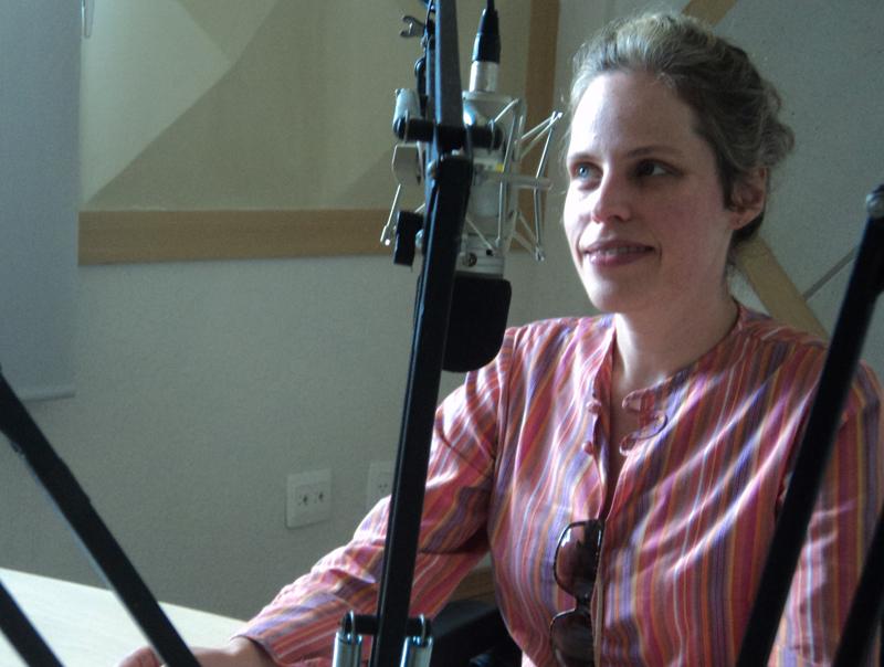 Patrícia Lobato
