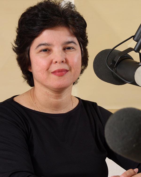 Regina Palla