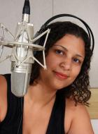 Desireé Miranda