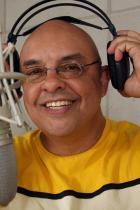 José Augusto Toscano