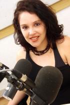 Lina Rocha