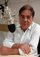 Miguel Resende