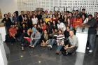 Lançamento da Coleção Brasileiríssima