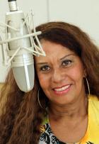 Tina Gonçalves